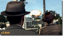 rockstar-games.ru_la-noire-screen-002