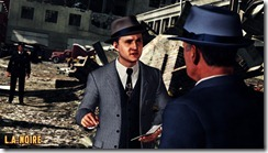 rockstar-games.ru_la-noire-screen-003