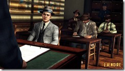 rockstar-games.ru_la-noire-screen-007