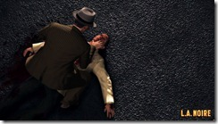 rockstar-games.ru_la-noire-screen-008