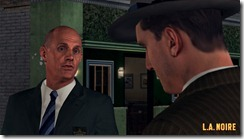 rockstar-games.ru_la-noire-screen-009