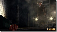 rockstar-games.ru_la-noire-screen-010
