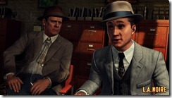 rockstar-games.ru_la-noire-screen-011