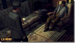 rockstar-games.ru_la-noire-screen-012