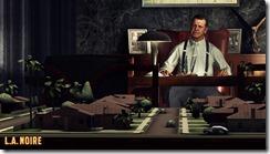rockstar-games.ru_la-noire-screen-013