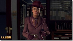 rockstar-games.ru_la-noire-screen-014