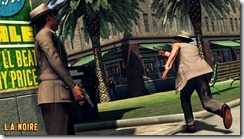rockstar-games.ru_la-noire-screen-015