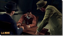 rockstar-games.ru_la-noire-screen-016