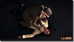 rockstar-games.ru_la-noire-screen-017