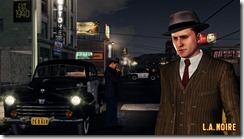 rockstar-games.ru_la-noire-screen-019