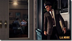 rockstar-games.ru_la-noire-screen-021