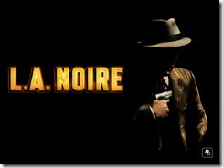 rockstar-games.ru_la-noire-wallpapers-001