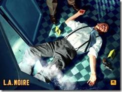 rockstar-games.ru_la-noire-wallpapers-008