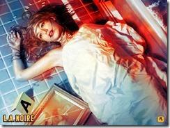 rockstar-games.ru_la-noire-wallpapers-012