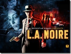 rockstar-games.ru_la-noire-wallpapers-013