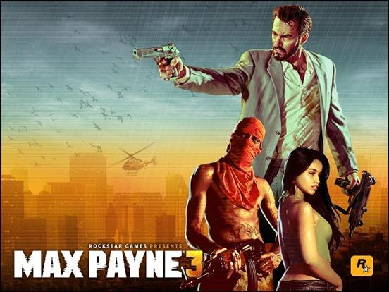 rockstar-games.ru_max-payne-3-logo