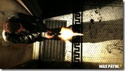 Скриншоты Max Payne 3