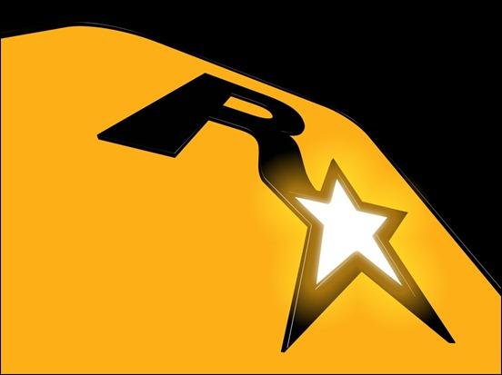 Работа в Rockstar Games с студиях