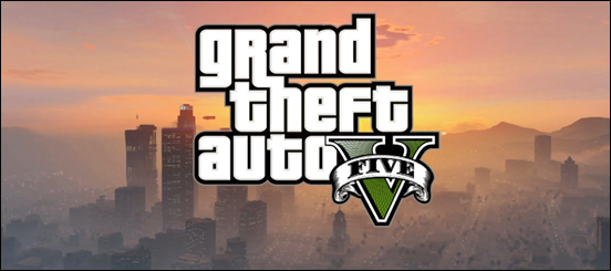 rockstar-games.ru_trailer-gta-5-screen-01-14