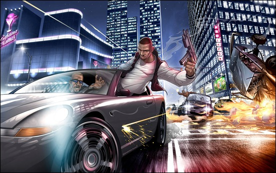 rockstrar-games.ru_GTA_IV__Ballad_of_Gay_Tony_by_patrickbrown