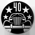 rockstar-games.ru_la-noire-achiv-auto_collector