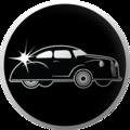 rockstar-games.ru_la-noire-achiv-chauffeur_service