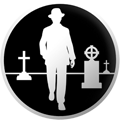 rockstar-games.ru_la-noire-achiv-dead_men_are_heavier