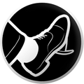 rockstar-games.ru_la-noire-achiv-lead_foot