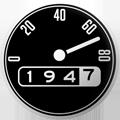 rockstar-games.ru_la-noire-achiv-miles_on_the_clock