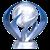 rockstar-games.ru_la-noire-achiv-platinum_trophy