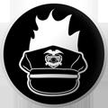 rockstar-games.ru_la-noire-achiv-public_menace