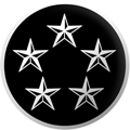 rockstar-games.ru_la-noire-achiv-shamus_to_the_stars