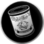 rockstar-games.ru_la-noire-achiv-soup_in_the_pot