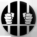 rockstar-games.ru_la-noire-achiv-the_long_arm_of_the_law