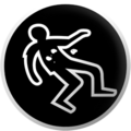 rockstar-games.ru_la-noire-achiv-the_simple_art_of_murder