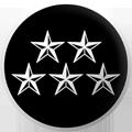 rockstar-games.ru_la-noire-achiv-the_up_and_up