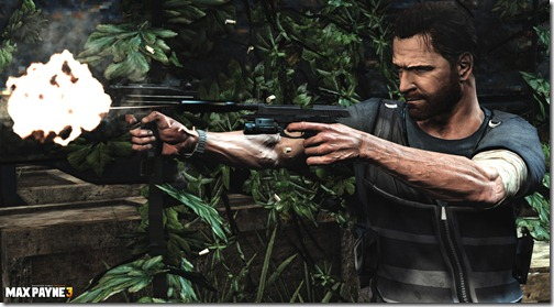 rockstar-games.ru_max-payne-3-screen-067