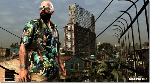 rockstar-games.ru_max-payne-3-screen-068