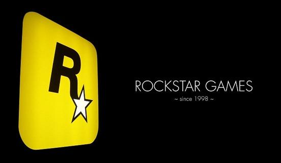Продажи игр Rockstar Games