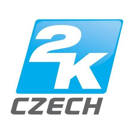 rockstar-games.ru_2k-czech-logo