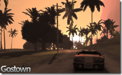 rockstar-games.ru_gostown-gta-mod-screen-002