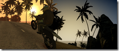 rockstar-games.ru_gostown-gta-mod-screen-007