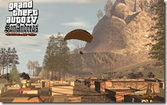 rockstar-games.ru_gta-iv-san-andreas-rage-screen-001