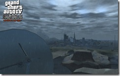 rockstar-games.ru_gta-iv-san-andreas-rage-screen-003