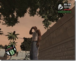 rockstar-games.ru_gta-iv-san-andreas-rage-screenshots-001