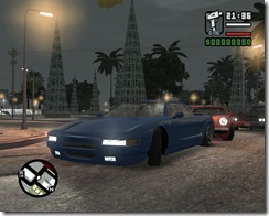 rockstar-games.ru_gta-iv-san-andreas-rage-screenshots-002