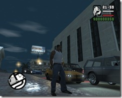 rockstar-games.ru_gta-iv-san-andreas-rage-screenshots-003
