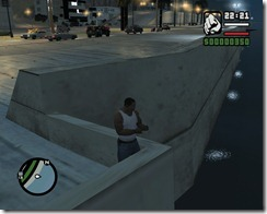 rockstar-games.ru_gta-iv-san-andreas-rage-screenshots-004