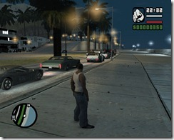 rockstar-games.ru_gta-iv-san-andreas-rage-screenshots-005