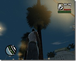 rockstar-games.ru_gta-iv-san-andreas-rage-screenshots-006